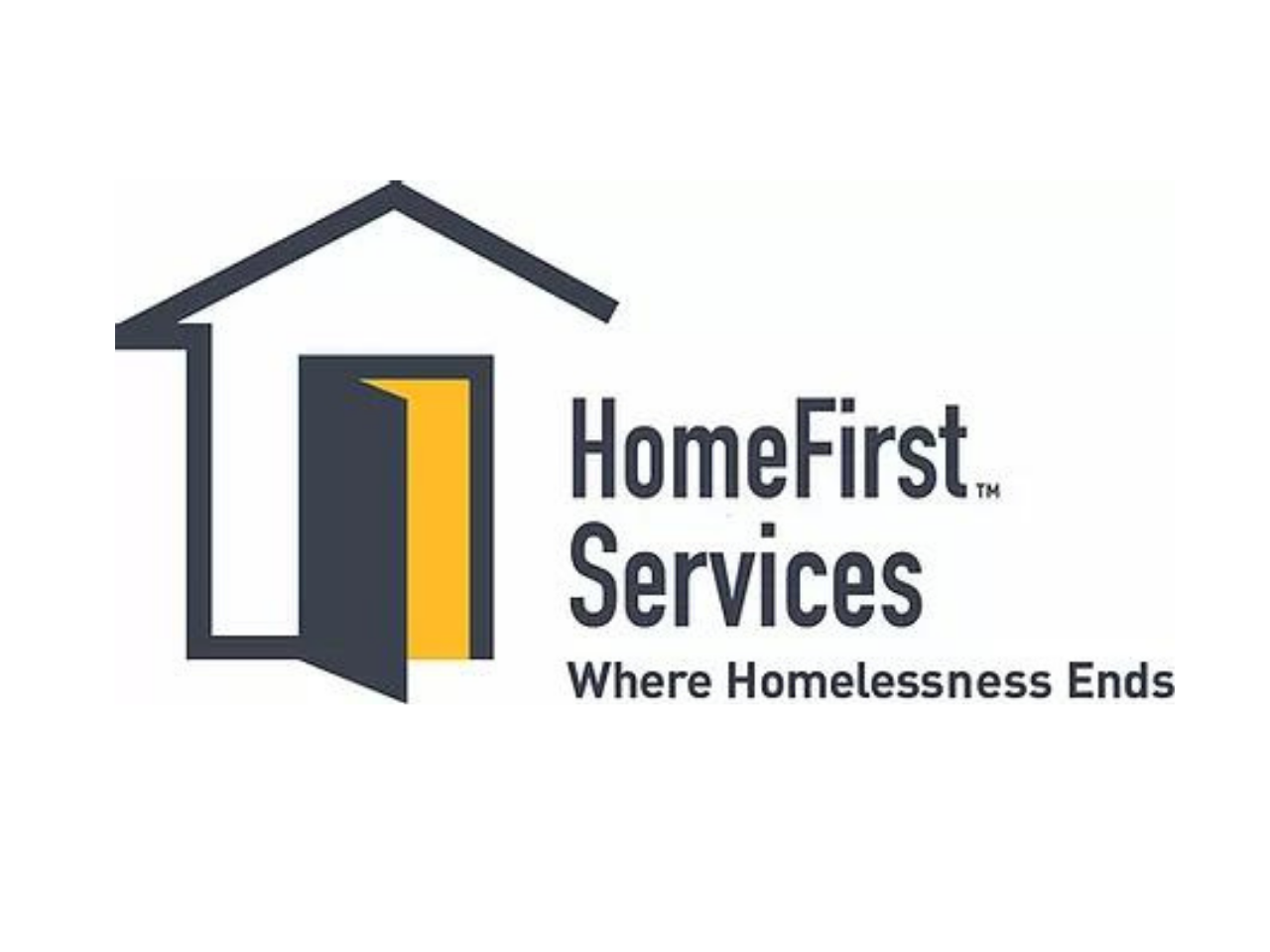 HomeFirst Services