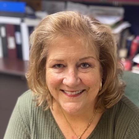 Janie Adams